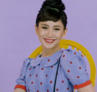 """Miss Granny,"" the Philippine adaptation of the 2014 hit South Korean film about a grandmother who magically finds herself in the body of her 20-year-old (Sarah Geronimo) after having her picture taken at a mysterious photo studio, opened Wednesday with strong ticket sales, according to […]"