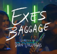 """Exes Baggage,"" starring former sweethearts Angelica Panganiban and Carlo Aquino, earned over P21 million gross sales when the movie first opened in cinemas last Wednesday. The said film marks as Carlo and Angelica's long awaited reunion movie and the story revolves around the two heartbroken […]"