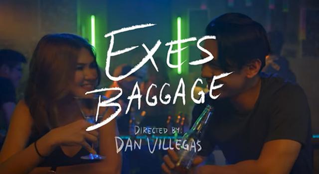 carlo-aquino-angelica-panganiban-exes-baggage-21-million-first-day-push