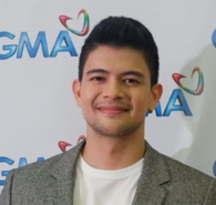 Rayver Cruz stated that it took more than a year before he made a decision to return to GMA-7 and for him it's time to move on, to explore and to face new challenges, during the contract signing with GMA executives last Sept. 6. Rayver's […]