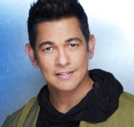 Mr. Pure Energy Gary V is in full of energy now in preparing for his comeback concert in just three months after his double health scare. Gary Valenciano is back in doing what he loves best: performing for the people. The concert is specifically designed […]