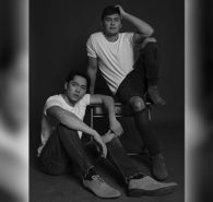 "Matteo Guidicelli and Carlo Aquino is now a certified concert artist as they joined forces for their first concert held at the Music Museum last November 17. The two drew ""kilig"" when Matteo dedicated a song to his pop star-girlfriend during his concert and also […]"