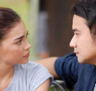 Rhian Ramos and JM De Guzman team up for the first time in a movie as actors and as co-executive producers that will leave a mark in your mind in a tale of how people win in notwithstanding a lot of challenges, that love entails […]