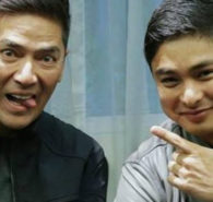 "Kapuso veteran TV host-comedian Vic Sotto is all praises with Kapamilya star Coco Martin. In the grand presscon of the ""Jack Em Popoy:The Puliscredibles"" a Metro Manila Film Festival (MMFF) 2018 entry on December 25, the Eat Bulaga host said that Ang Probinsyano actor deserves […]"