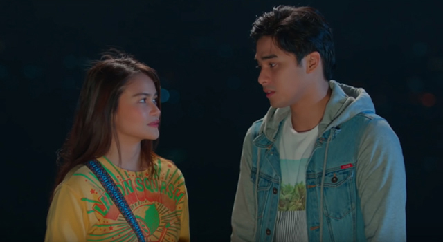 """Star Cinema launches new production outfit named """"Blacksheep Productions"""" (the company behind last year's hit romcoms Exes Baggage and To Love Some Buddy) that produce movies that fits the millennial taste. At its opening salvo for Year 2019, they will bring another romantic comedy in […]"""
