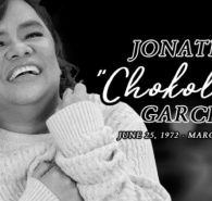 Many celebrities have since mourned actor and comedian Chokoleit, real name Jonathan Aguilar Garcia, after he passed away on Saturday, March 9. The 46-year-old Chokoleit was in Abra when he died shortly after his performance. According to his attending physician Dr. Rosauro Seares, at the […]