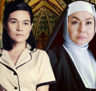For the first time Bea Alonzo and Charo Santos-Concio together in a movie, for the horror film titled Eerie. The young director Mikhail Red, ever since the success of his critically acclaimed indie film Birdshot, not only did it win the Best Film at the […]