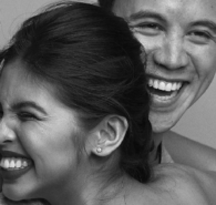 Maine Mendoza and Arjo Atayde are now exclusively dating actor. The relationship was reportedly admitted by Mendoza on her blog last Saturday, March 2, a day before her 24th birthday. The actress said she is aware that many fans do not support her love life. […]