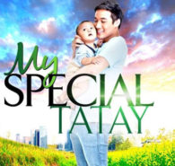 "In the coming end of the Kapuso hit series ""My Special Tatay,"" Ken Chan and Rita Daniela said that their characters (Boyet and Aubrey) as a couple will remain in their hearts. Ken and Rita wants to describe the series as everything will come to […]"
