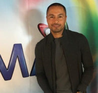 The Fil-British hunk Derek Ramsay signed an exclusive contract with the network. Before doing the network transfer, Derek Ramsay said he was encouraged to sign a contract with GMA-7 by his family and he also sought information from friends and colleagues about the working environment […]