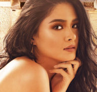 "Kapamilya actress Yam Concepcion is eyeing another ""snake"" character as she bids goodbye to her hated role as Jade in the primetime hit ""Halik"". Yam was asked whether she would be up for trying out for the role of Darna as many says that she […]"