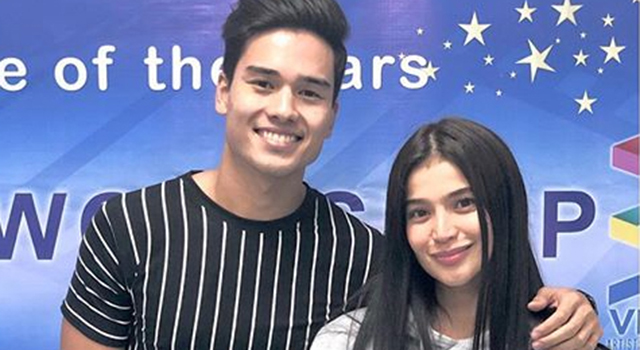 anne-curtis-marco-gumabao-just-a-stranger-push