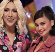 "Anne Curtis and Vice Ganda, the real-life ""sisterettes"" whose co-host chemistry on ""It's Showtime"" has resulted in dozens of funny moments that gone viral, are finally bringing their team-up to the big screen. The project was announced by the duo on the noontime program last […]"