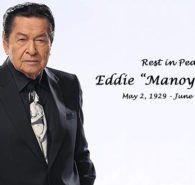 "The family of veteran actor Eddie Garcia has not authorized the withdrawal of life support. This was disclosed by Dr. Tony Rebosa, the family's spokesperson, who added that the family has agreed to place the veteran actor on DNR or ""do not resuscitate"" status. Garcia […]"