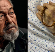 Veteran actor Eddie Garcia, 90 years old, sustained a neck fracture after tripping and falling down while shooting a TV series for GMA Network last June 8. He was first taken to the Mary Johnston Hospital for treatment before being transferred to the Makati Medical […]