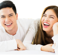 Alden Richards and Maine Mendoza will be celebrating the 4th anniversary of their loveteam popularly known as AlDUb. The two both expressed their gratitude to those who still support their onscreen partnership. It will be remembered that they took the world by storm with their […]
