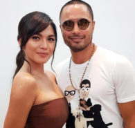 "Derek Ramsay and Andrea Torres are naturally friendly to each other despite working together for the first time on ""The Better Woman."" In the TV series, Derek plays the role of Andrew de Villa, husband of Jasmine, played by Andrea. He got involved in an […]"