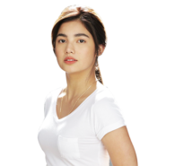 "Star Cinema, the film outfit of giant network ABS-CBN, has chosen the new actress who will play ""Darna."" Jane De Leon takes over the role from Liza Soberano and Angel Locsin, who were both attached to the superhero movie but had to back out because […]"