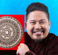 """A feng shui expert predicted that a strong earthquake could hit the Philippines anytime between July and October this year. Master Hanz Cua, who regularly appears in the popular morning show """"Umagang Kay Ganda"""" on ABS CBN, used tarot cards in predicting a 6.8 magnitude […]"""