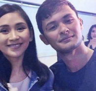 Popstar Princess Sarah G. celebrated her 31st birthday last July 25, Thursday and before the day ends, Matteo Guidicelli penned a heartfelt message on his social media accounts. Since the day they confirmed being a couple in 2014 and will celebrate their sixth anniversary as […]