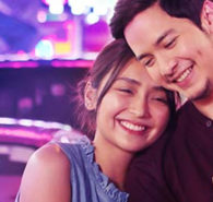 """The movie has earned P700 million (domestic and international box office gross combined) since it opened. Based on Star Cinema's most recent box-office tally, """"Hello, Love, Goodbye"""" has so far earned $2,132,000 from international screenings, not just in the US. With 85 locations, it raked […]"""