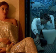 In the latest Instagram post by Solenn Heussaff and Niko Bolzico, they shared the long-awaited news for their fans and friends and did it in a fun way. In a photo, Solenn was seen wearing a gold sequined jumpsuit while holding her stomach. While, on […]