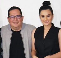 GMA Telebabad premieres its newest drama-action series, Beautiful Justice, starring Yasmien Kurdi, Bea Binene and Gabbi Garcia that will flesh out the story of Kitkat, Brie, and Alice the three women brought together by the tragic death of their loved ones. As they preparing in […]