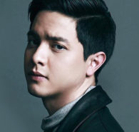Alden Richards got another milestone in his showbiz career by receiving the Asian Star Prize at the Seoul Drama Awards 2019. The actor flew to Seoul to receive the award on Wednesday, August 28. In his speech, he said the award is extra special in […]