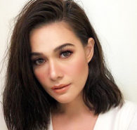 The brouhaha between erstwhile couple Bea Alonzo and Gerald Anderson recently resurfaced this week as his mother, Evangeline Opsima, granted an interview with ABS-CBN. Opsima shared that she had never approved of Bea as his son's girlfriend and heavily criticized her. She added that their […]