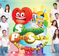 After four years in television every Sunday, Sunday PinaSaya is set to release the farewell episode on December 22, 2019. The mainstays and production staff are saddened by the impending termination of their weekly show but a great consolation for them is having a high […]