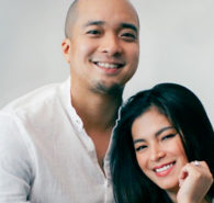 Angel Locsin and her fiancé Neil Arce flew to Davao City to donate and volunteer in the distribution of relief goods to the quake-affected communities. The Kapamilya actress has been known for her charitable works. During the annual ABS-CBN Ball to Bantay Bata, Locsin directly […]