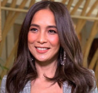 "Devoted fans of the Pambansang Bae, Alden Richards have flooded social media with criticism for Pia Guanio after her alleged hosting error on ""Eat Bulaga!"" Pia apparently forgot to introduce Alden as he was set to reveal the second runner-up for the winners of the […]"