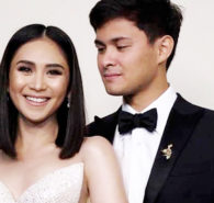 Matteo Guidicelli shared a statement via social media assuring the parents of his fiancée, Sarah Geronimo, that he will take care and love their daughter as much as they have. The actor shared the statement a week after he posted photos of him with Geronimo […]