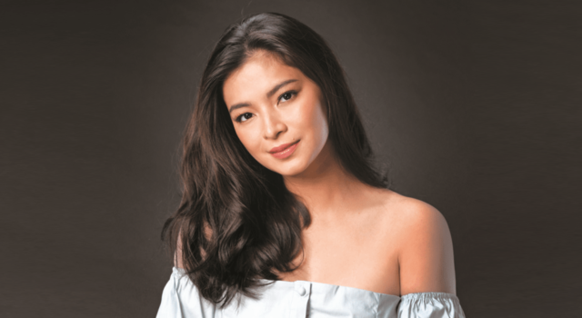 "The Forbes Asia's latest ""Heroes of Philanthropy"" list has recognized actress Angel Locsin for her efforts in giving out aid to the victims of violence and natural disasters. Forbes noted Locsin's charity works after a strong earthquakes hit Mindanao in October. She also joined the […]"