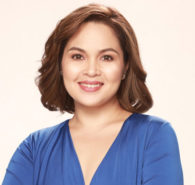 "Actress Judy Ann Santos won the Best Actress award at the 41st Cairo International Film Festival (CIFF) for her lead role in the film ""Mindanao."" In latest work of multi-awarded film maker Brillante Mendoza, Santos cares for a child with terminal cancer, while doing the […]"
